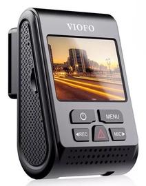 Видеорегистратор Viofo A119-G V3