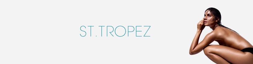 St. Tropez Self Tan Classic Bronzing Mist 125ml