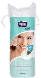 Bella Aloe Vera Cotton Pads 70pcs