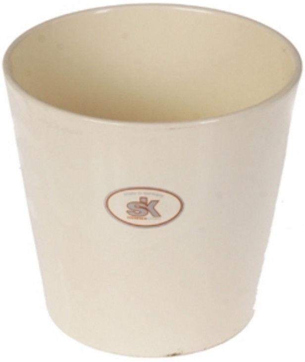 Soendgen Keramik Dallas Color 0078/0014/1591 Beige