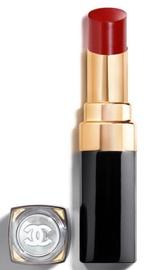 Lūpu krāsa Chanel Rouge Coco Flash 98, 3 g