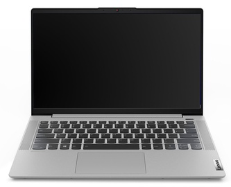 Ноутбук Lenovo IdeaPad 5-14 81YH00LCPB, Intel® Core™ i5-1035G1, 16 GB, 1 TB, 14 ″