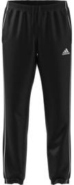Bikses Adidas Core 10 Pants JR Black 140cm