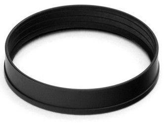 EK Water Blocks EK-Torque STC-10/13 Color Rings Pack Black 10pcs