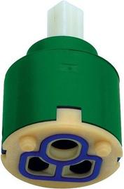Кассета DANIEL Faucet Cartridge A825