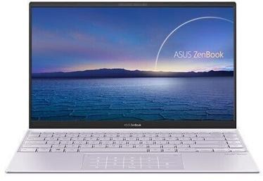 Ноутбук Asus Zenbook 14 UX425EA-BM002T, Intel® Core™ i5, 8 GB, 512 GB, 14 ″ (поврежденная упаковка)