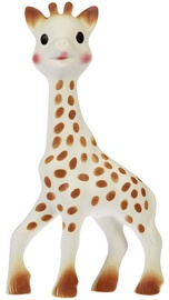 Vulli Teether Sophie La Giraffe 17cm 616400M4