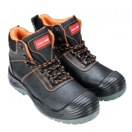 Lahti Pro LPTOMD Ankle Boots S1 SRA Size 44