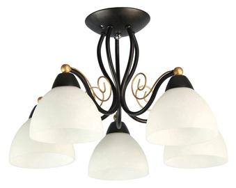 LAMPA GRIESTU MIRANDA MX11007/5 5X60WE27
