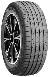 Vasaras riepa Nexen Tire N Fera RU1, 255/50 R19 107 W