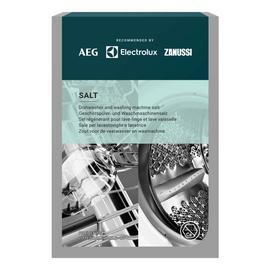 Trauku mazgājamās mašīnas sāls Electrolux Salt AFK687