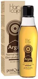 PostQuam Professional Normal Argan Hair Elixir 100ml