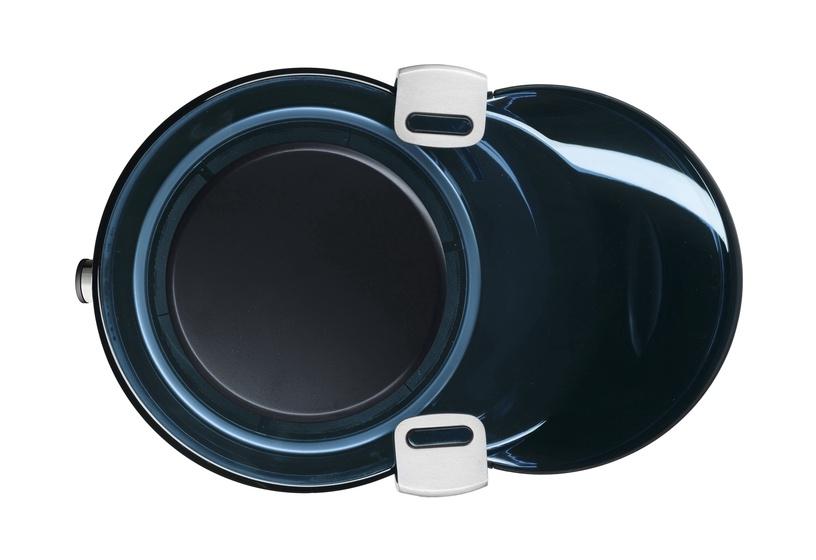 Sulu spiede Bosch MES3500
