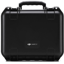 DJI Mavic 2 Protector Case Black