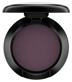 Mac Eye Shadow 1.3g Shadowy Lady