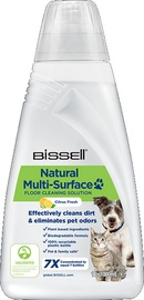 Средство для мытья полов Bissell Natural Multi-Surface 3122, 1 л