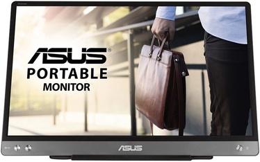 "Monitors Asus MB14AC, 14"", 5 ms"