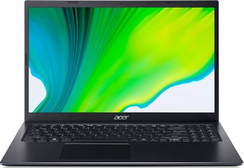 Ноутбук Acer Aspire, Intel® Core™ i5, 8 GB, 512 GB, 15.6 ″