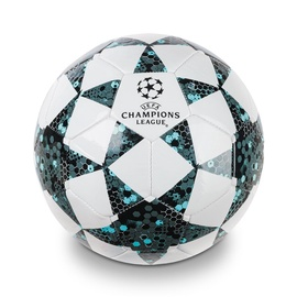 Mondo UEFA Champions League Football Size 5 13846