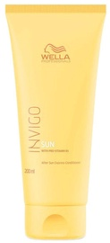 Wella Professionals Invigo Sun Conditioner 200ml