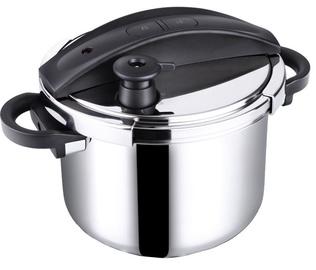 Katls Lamart Pressure Cooker LTDSD6 6L