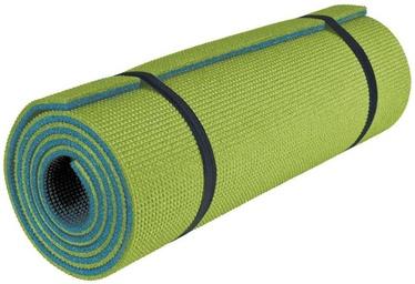 Kempinga paklājs Spokey, zaļa, 2000x6 mm