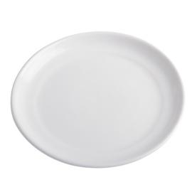 Puķu poda šķīvis SN Pot Saucer Ø22cm White