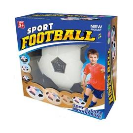 Interaktīva rotaļlieta Sport Football Ball 62006008