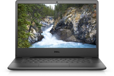 Ноутбук Dell Vostro 14 3400 Gray N4014VN3400EMEA01_2105 PL Intel® Core™ i5, 8GB/512GB, 14″