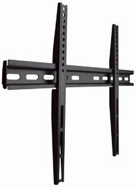 Gembird WM-65F-02 TV Wall Mount For 32-65'' Black