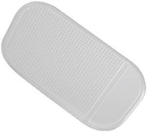 Forever Anti-Slip Car Panel Nano Gel Pad Holder Transparent