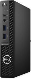 Dell OptiPlex 3080 Micro HWHK3