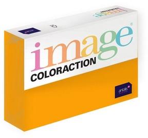 Antalis Image Coloraction A4 Sun Orange