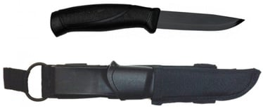 Morakniv Companion Tactical Gift