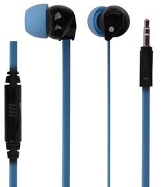 Austiņas Sencor SEP 170 VC Blue