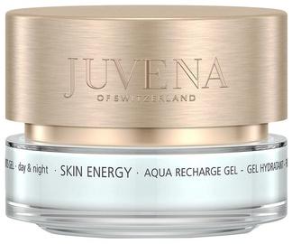 Juvena Skin Energy Aqua Recharge Gel 50ml