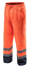 Neo Working Trousers Orange L