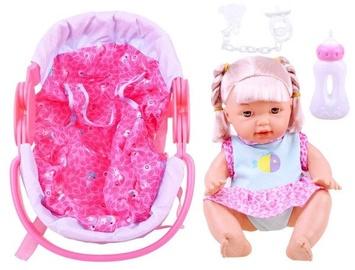 Lelle Ledy Toys Dollys