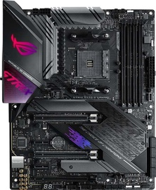 Mātesplate ROG Strix X570-F Gaming