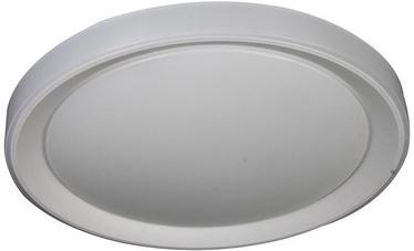 Gaismeklis Verners Julana 42W LED White