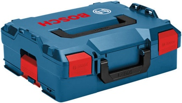 Bosch L-Boxx 136 Carrying Case