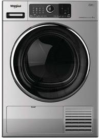 Сушильная машина Whirlpool AWZ 8HPS / PRO