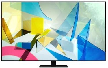 Телевизор Samsung QE85Q80T