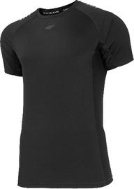 4F Men's Functional T-shirt H4L20-TSMF018-20S M