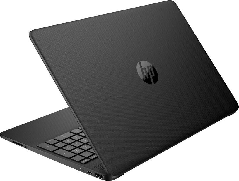 HP 15s-eq0082nw 2P7L4EA PL