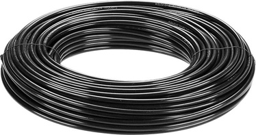 "Gardena Micro-Drip-System Supply Pipe 4.6mm 3/16"" 50m"