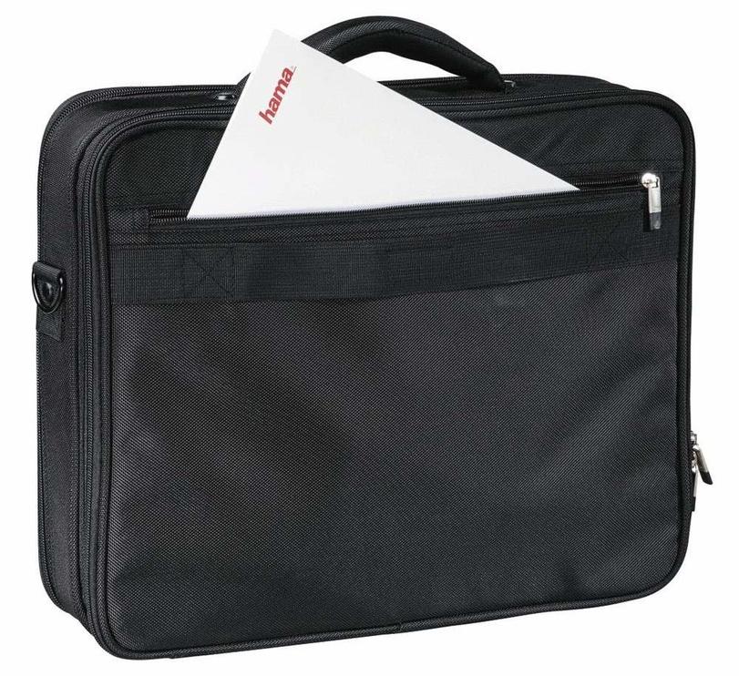 Hama Dublin I Notebook Bag 40cm