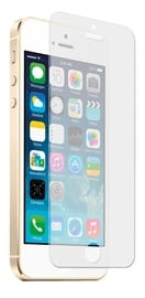 Blun Extreeme Shock Screen Protector for Apple iPhone 5 / 5S