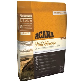 Acana Wild Prairie 1.8kg