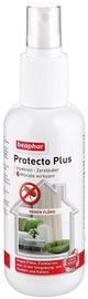 Beaphar Protekto Plus 150ml